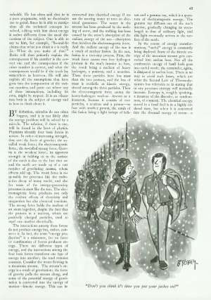 December 17, 1979 P. 48