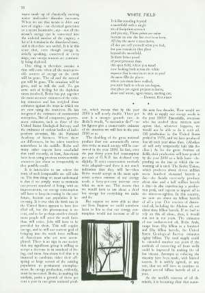 December 17, 1979 P. 50