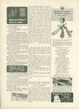 November 12, 1949 P. 101