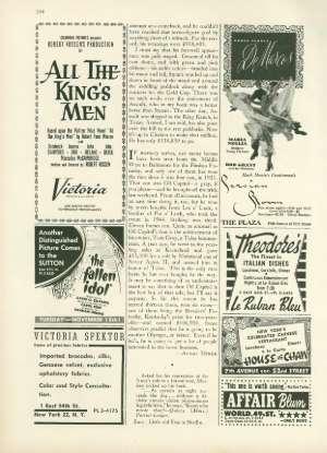 November 12, 1949 P. 105