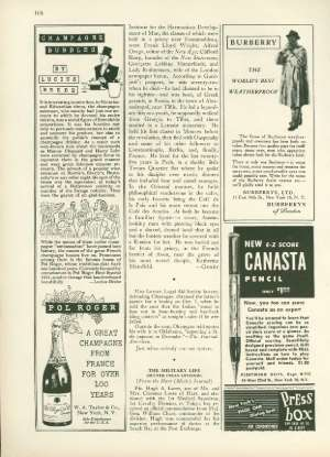November 12, 1949 P. 109