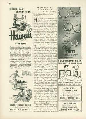 November 12, 1949 P. 112