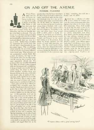 November 12, 1949 P. 116