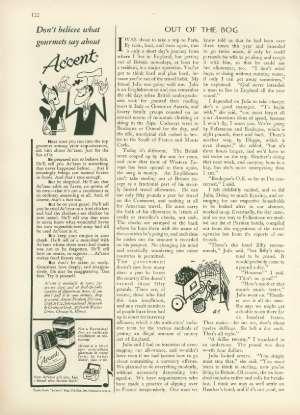 November 12, 1949 P. 122