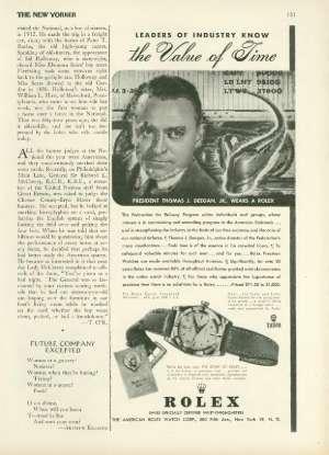 November 12, 1949 P. 131