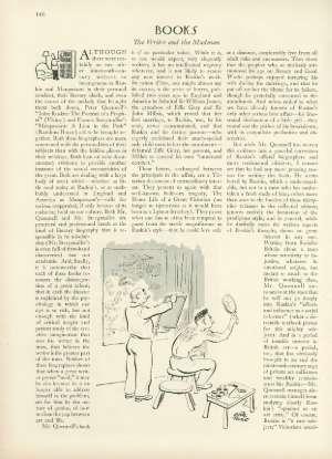 November 12, 1949 P. 140