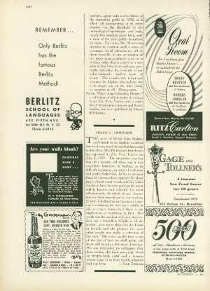 November 12, 1949 P. 160