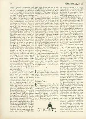 November 12, 1949 P. 26