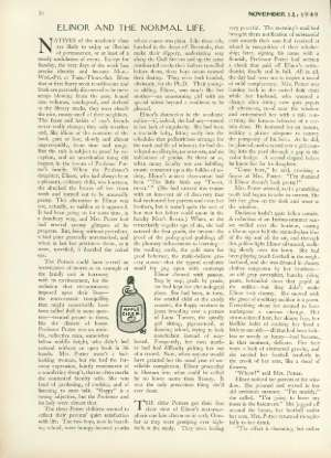 November 12, 1949 P. 30