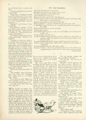 November 12, 1949 P. 34