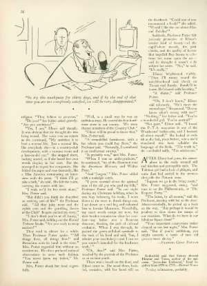 November 12, 1949 P. 37