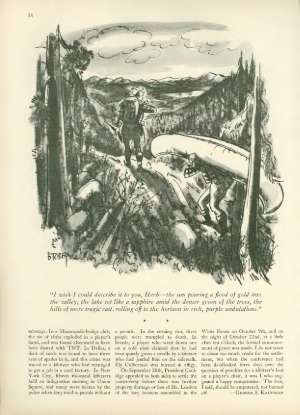 November 12, 1949 P. 39