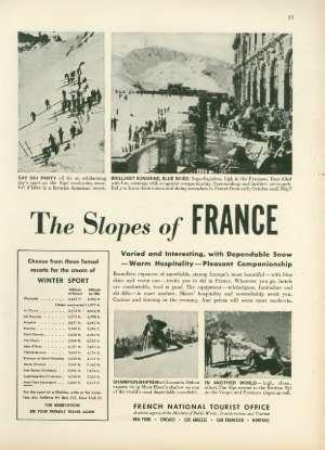 November 12, 1949 P. 54