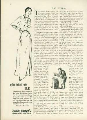 November 12, 1949 P. 62