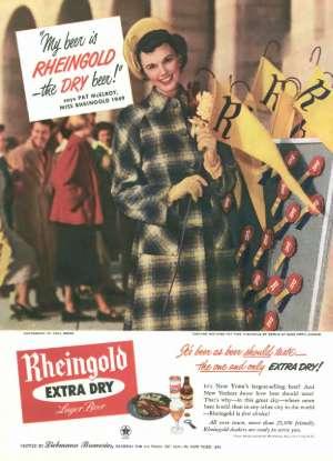 November 12, 1949 P. 83