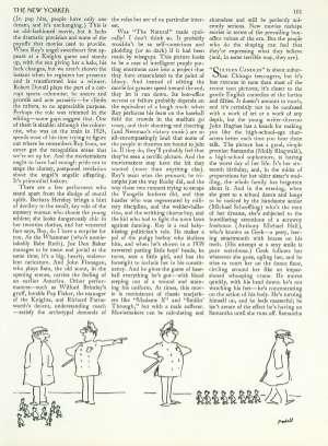 May 28, 1984 P. 100