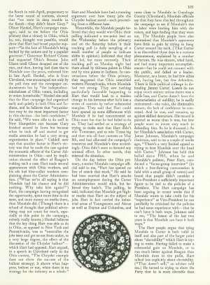May 28, 1984 P. 104