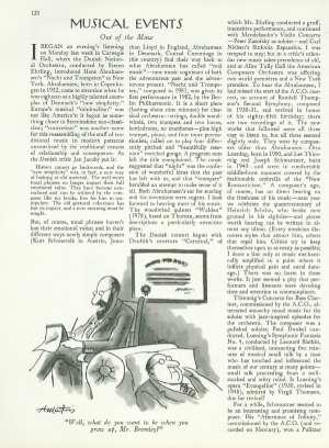 May 28, 1984 P. 120