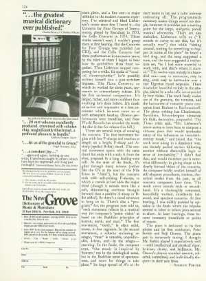 May 28, 1984 P. 125