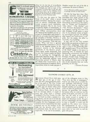 May 28, 1984 P. 130