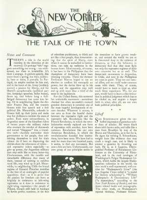 May 28, 1984 P. 33