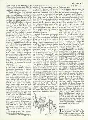 May 28, 1984 P. 34