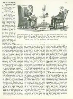May 28, 1984 P. 36