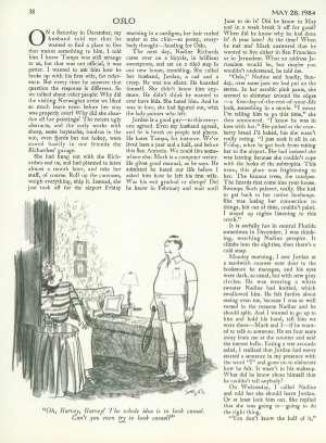 May 28, 1984 P. 38