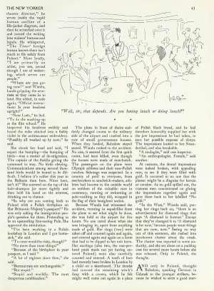 May 28, 1984 P. 42