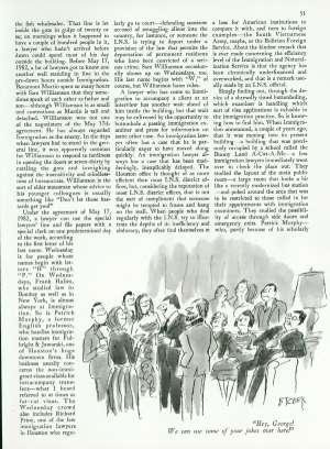 May 28, 1984 P. 50