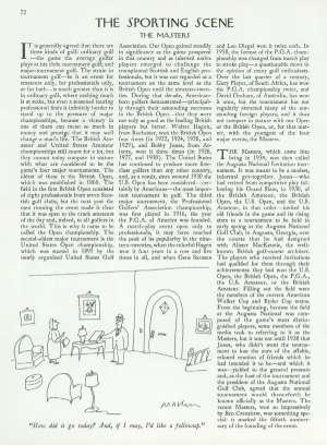 May 28, 1984 P. 72