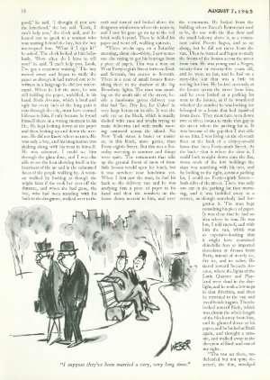 August 7, 1965 P. 19