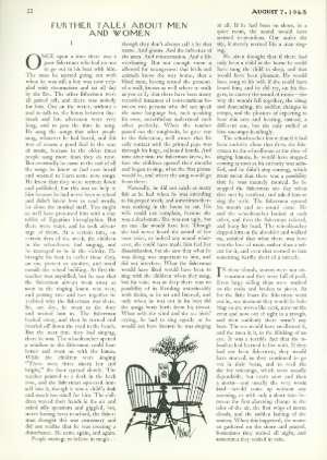 August 7, 1965 P. 22