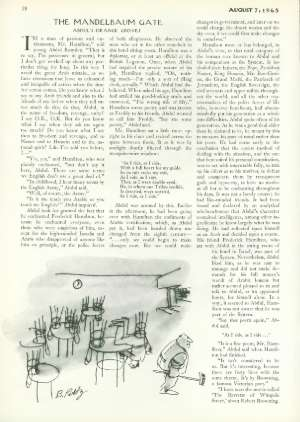 August 7, 1965 P. 28
