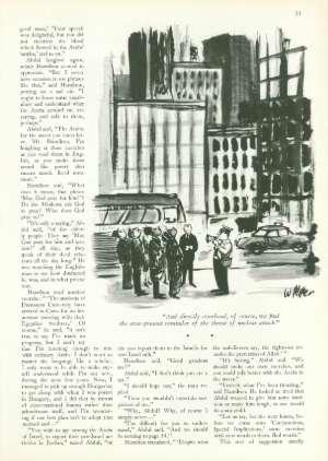 August 7, 1965 P. 30