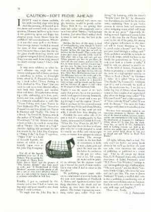 August 24, 1940 P. 16
