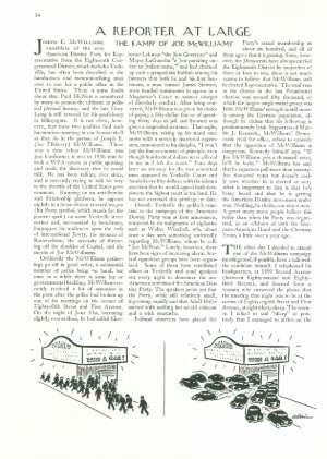 August 24, 1940 P. 34