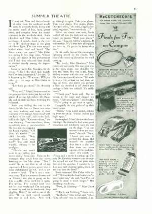 August 24, 1940 P. 45