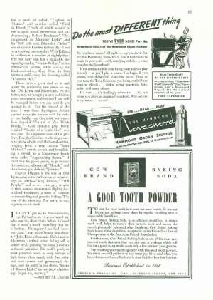 August 24, 1940 P. 52