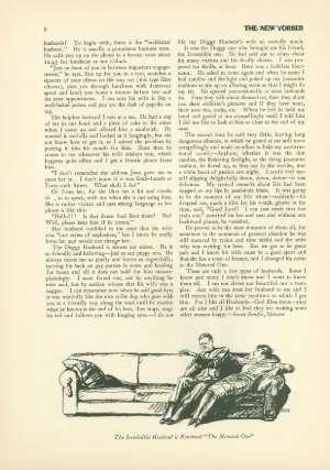 May 23, 1925 P. 9