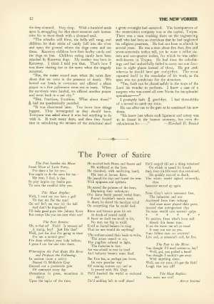 May 23, 1925 P. 12