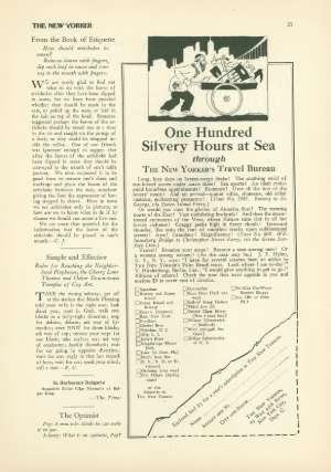 May 23, 1925 P. 20