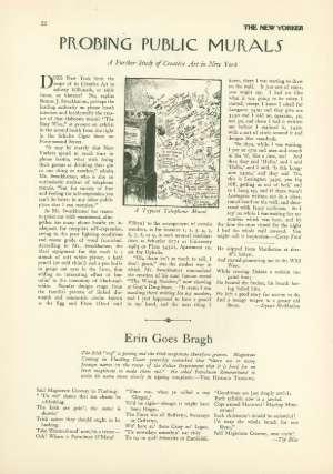 May 23, 1925 P. 22