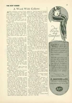 May 23, 1925 P. 25