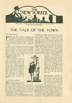 May 23, 1925 P. 1