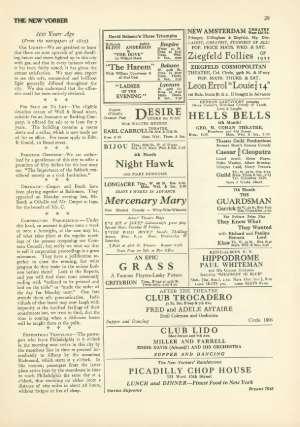 May 23, 1925 P. 28