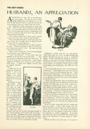 May 23, 1925 P. 6