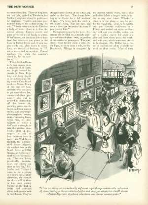 July 12, 1952 P. 18