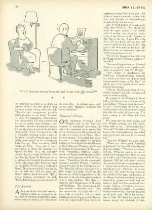 July 12, 1952 P. 21