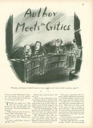 July 12, 1952 P. 22